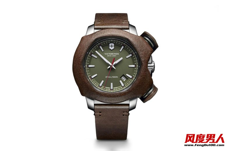 victorinox-swiss-army-inox-remade-watch-0.jpg