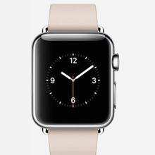 Apple Watch智能手表在哪买得到 Apple Watch新消息
