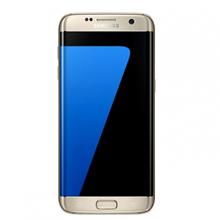三星新手机GALAXY S7 / S7 Edge照片 支持TF卡扩展