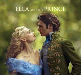 教你几招搞定美丽的公主