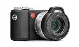 新款Leica X-U相机三防设计