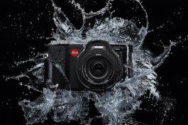 leica相机 Leica的三防相机X-U Typ 113