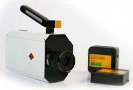 柯达Super 8 film camera现经典款