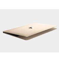 苹果笔记本12 英寸Retina 屏MacBook