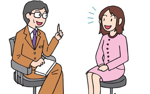 用英语跟女生搭讪有什么技巧