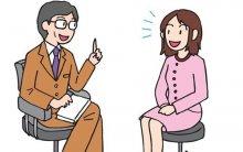 如何用英语搭讪美女 英语搭讪技巧