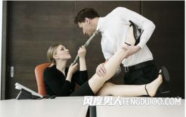 约会中男人破坏气氛的行为盘点
