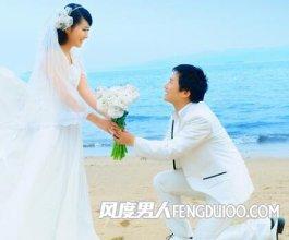 怎么求婚比较浪漫 教你浪漫的求婚创意