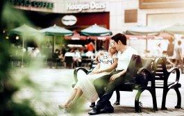 怎么向喜欢的女生发约会恋爱信号