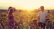 宁可孤独也不愿违心 宁可抱憾也不愿将就