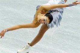 滑冰健身 滑冰技巧有哪些?