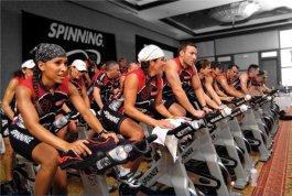 动感单车减肥吗 动感单车减肥效果