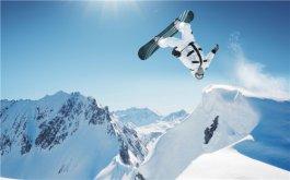 怎么学会滑雪 滑雪需要准备的装备