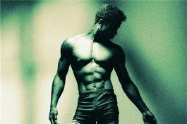 男人怎么锻炼身体强肾 强肾健身操