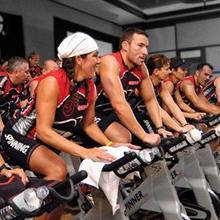 动感单车减肥有用吗 动感单车减肥原理和教程