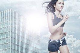 跑步能提高性能力吗 跑步能促进性欲