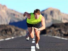 跑步呼吸技巧 跑步呼吸方法 跑步怎么呼吸