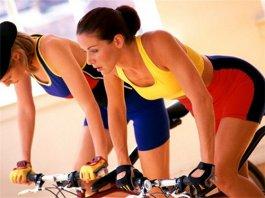动感单车怎么骑减肥 动感单车科学骑法