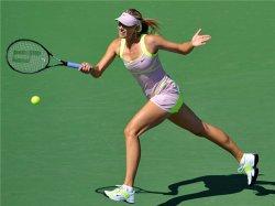 秋冬打网球要注意什么 秋冬运动注意