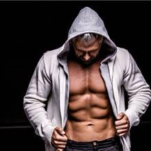 快速锻炼胸肌的运动方法推荐