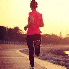 什么是运动性昏厥 跑步该怎么跑