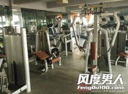 在家腹肌锻炼方法 常见的腹肌锻炼技巧