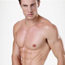 三头肌锻炼方法 男人三头肌该怎么锻炼
