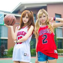 篮球运动之篮球的各种运球方法
