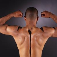 健身不长肌肉 健身完肌肉维度不长解决