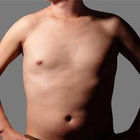 男人最健康有效的减肥方法