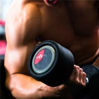 家庭常用健身器材和使用技巧