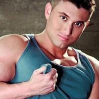 男人身体虚弱健身方法 身体瘦弱健身技巧