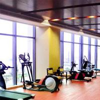 健身房器材使用方法 健身器材使用注意事项
