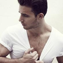 男人冬季肌肤保养步骤 护肤品使用顺序