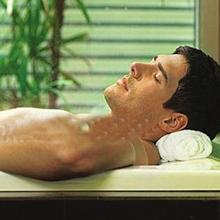 男人冬季怎么护肤 用什么护肤品