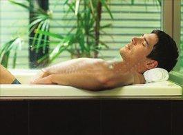男人皮肤干燥怎么办 解决男人皮肤干燥问题
