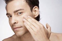 男士护肤怎么做 区别与女人的地方