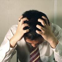 男人有抬头纹保养 怎样去抬头纹有效