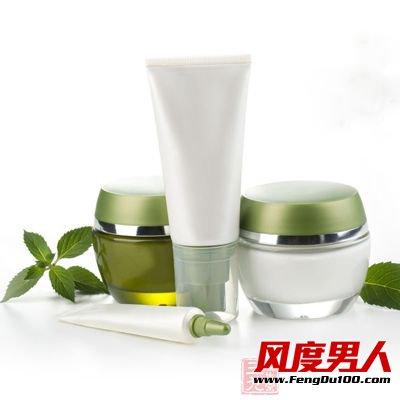 比较多的美白产品都是以维生素C为主要成分