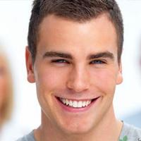 男士护肤品使用顺序 详细的使用步骤