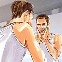 男士脸部皮肤保养 男士脸部皮肤粗糙怎么保养