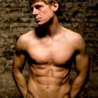 练胸肌 健身房锻炼胸肌的不二法门