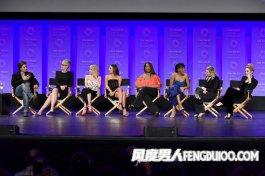 《尖叫皇后》第二季演员阵容