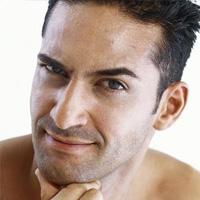 男士护肤小窍门肌肤过敏问题