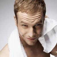男人护肤要加料 男人也要精致