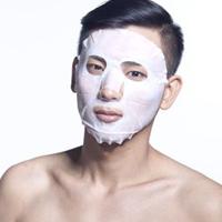 护肤专家教男士脸部保养滋养技巧