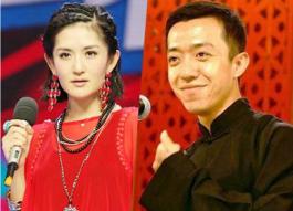 2016央视春晚主持人节目单 谢娜沈腾上春晚