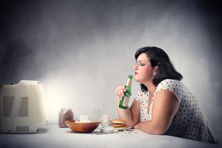 养生知识 白领喝六种茶可防癌(2)