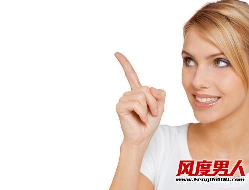 健康测试:从指纹看性格倾向和健康状况