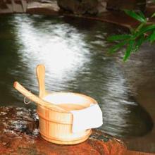 养生泡温泉常识 怎样泡温泉才健康